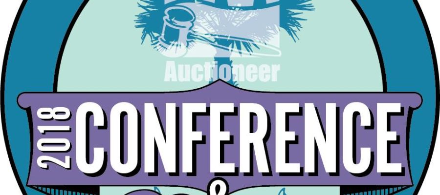 National Auctioneers Association Conference and Show 2018